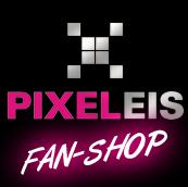 pixeleis_shop_start.jpg